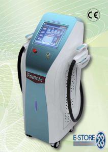 high-energy-ipl-machine-with-ce-psrt-440-914